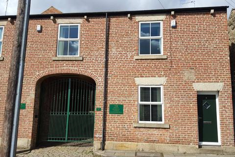 3 bedroom semi-detached house for sale - Blandford Square