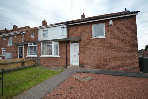 2 bedroom terraced house for sale - Kenton