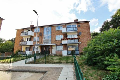 1 bedroom ground floor flat for sale - Hillrise Road