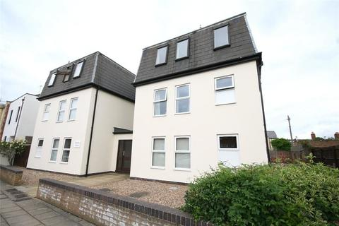 1 bedroom ground floor flat to rent - Knapp Road