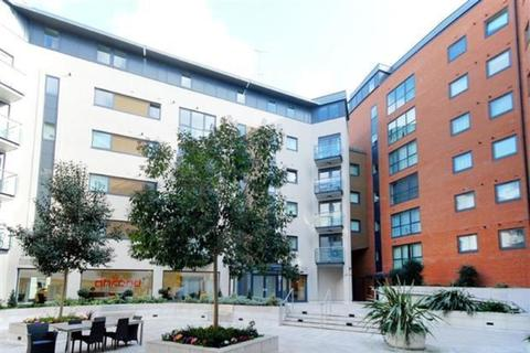 1 bedroom apartment to rent - Clerkenwell Road, EC1M