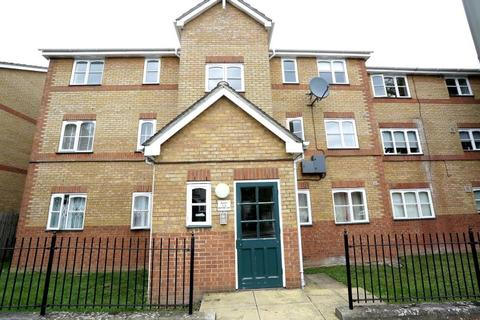 2 bedroom flat for sale - Somerton Road, Cricklewood , London