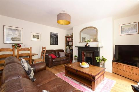 2 bedroom apartment for sale - Brunswick Road, Hove, East Sussex