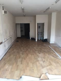 Property to rent - noel street , hyson green, nottingham  NG7
