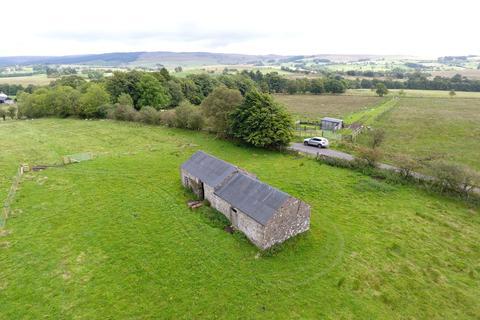 2 bedroom barn for sale - Residential Develoment Barn Conversion, Crookgate, Roadhead, Carlisle CA6