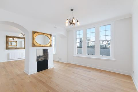 3 bedroom flat for sale - Coldharbour, Canary Wharf E14