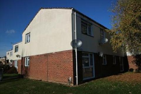1 bedroom flat to rent - Greystoke Road, Slough, Berkshire. SL2 1TS
