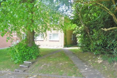 2 bedroom maisonette for sale - Ellerside Grove, Northfield