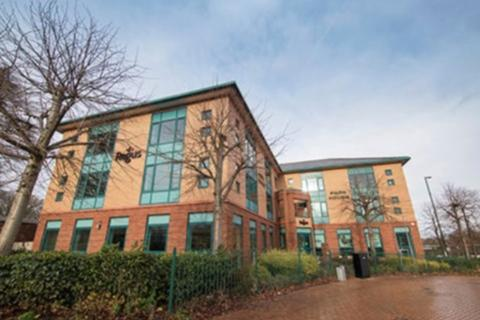 Office to rent - PARK HOUSE , Bristol Road South , Birmingham