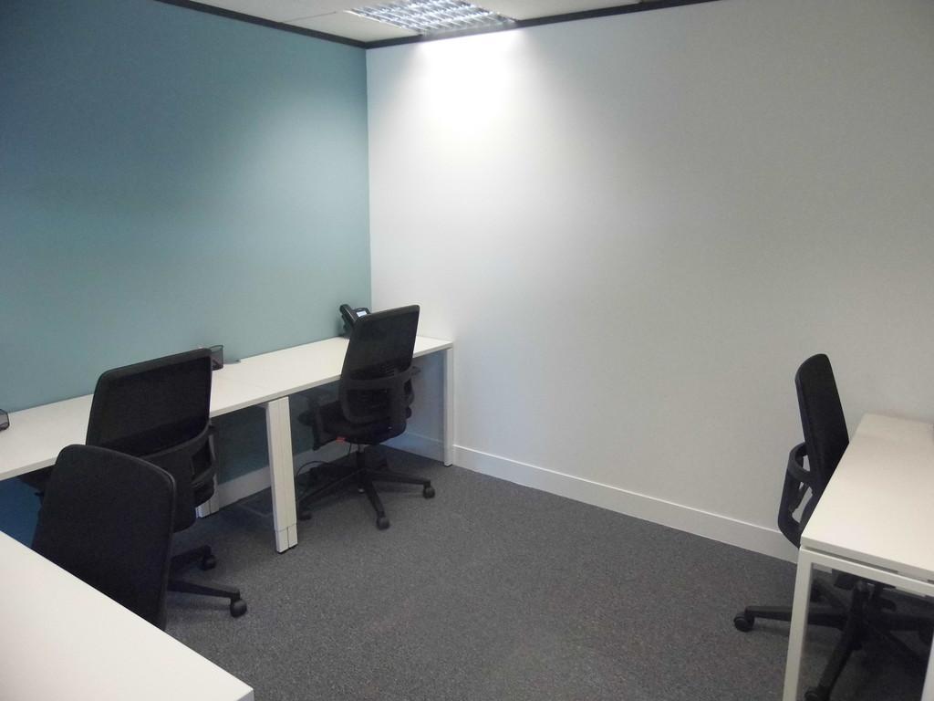 Internal Standard Suite