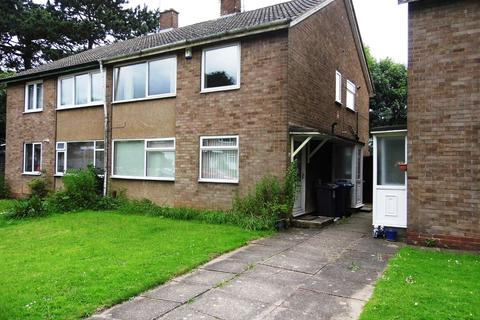 2 bedroom maisonette for sale - Lomaine Drive, Kings Norton