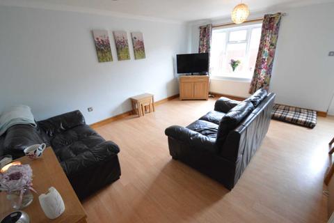 2 bedroom townhouse for sale - Cooke Close, Chapel Break, Norwich