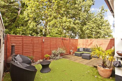 2 bedroom apartment for sale - Kings Avenue, Lower Parkstone, Poole, BH14