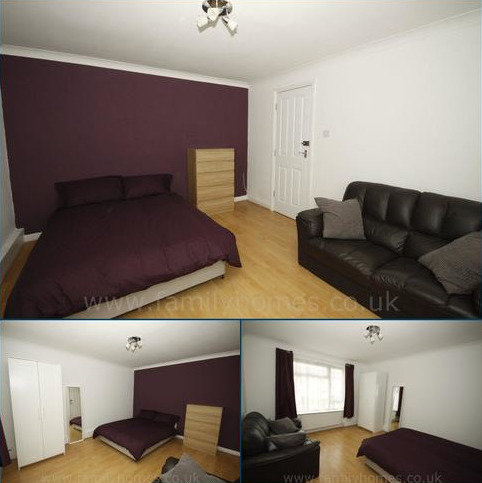 1 bedroom house share to rent - Falcon Court, Sittingbourne