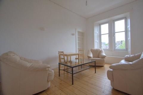2 bedroom apartment to rent - 3f1, Gorgie Road, Gorgie, Edinburgh
