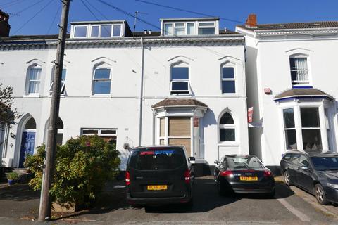 1 bedroom apartment to rent - Flat 3 Ashfield Court 17, Ashfield Road, Birmingham, B14