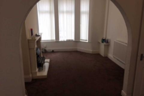 2 bedroom terraced house to rent - Cowper Street, Liverpool