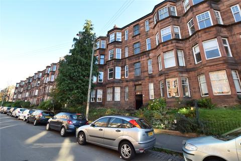 2 bedroom apartment for sale - 2/1, Dudley Drive, Hyndland, Glasgow