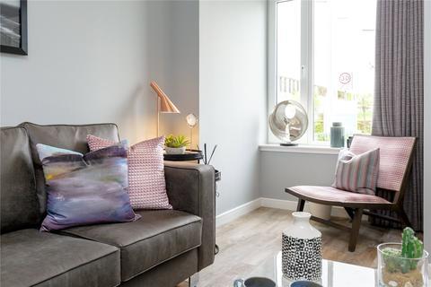 2 bedroom apartment for sale - Plot 17, 55 Degrees North, Waterfront Avenue, Edinburgh
