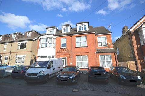 1 bedroom ground floor flat for sale - Subhaan House, Junction Road, Romford, RM1