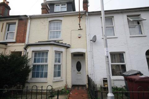 5 bedroom house to rent - De Beauvoir Road
