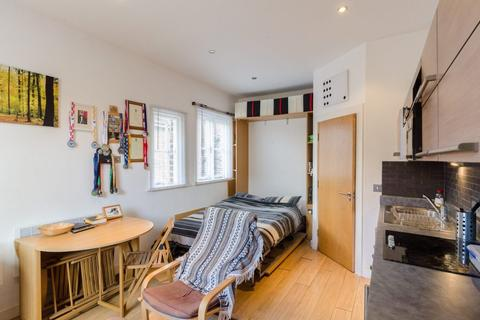 1 bedroom apartment for sale - Priory Street, Bishophill