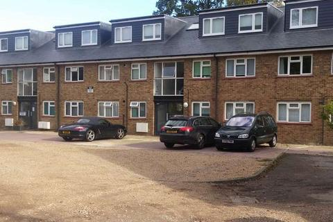 1 bedroom flat to rent - Ardingly Court, Woodcote Road, Epsom