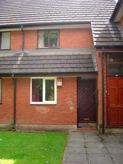 1 bedroom apartment for sale - Danes Road Manchester