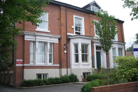 3 bedroom apartment to rent - Wynnstay Grove  Manchester