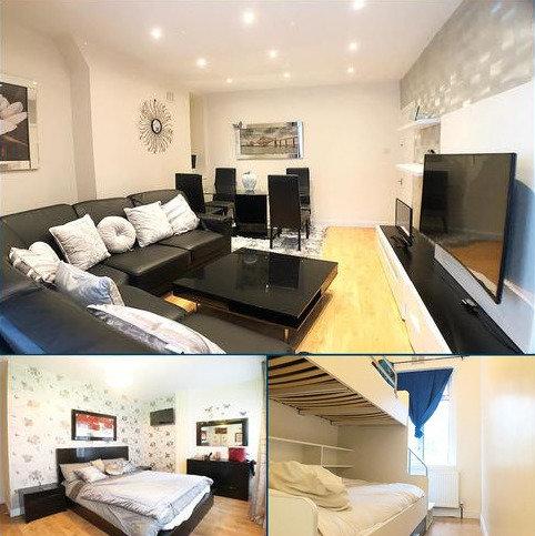 2 bedroom flat for sale - Raymor Court, Upper Clapton Road E5