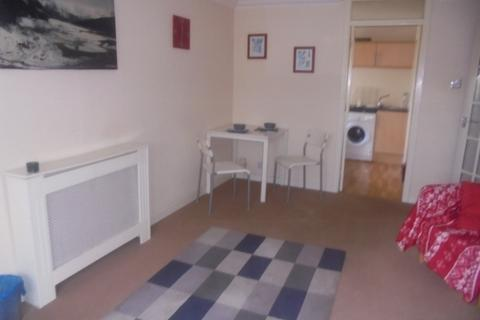 1 bedroom flat to rent - Mill Court, Rutherglen, South Lanarkshire, G73 2SF