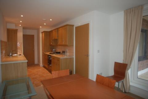 2 bedroom flat to rent - Waterfront Avenue, , Edinburgh, EH5 1JD