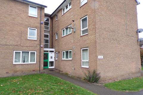 3 bedroom apartment to rent - Skelton Lane, Woodhouse, Sheffield