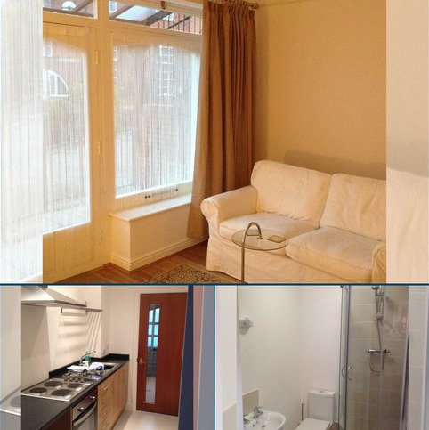 1 bedroom apartment to rent - William Jessop Court, Piccadilly Village, Manchester