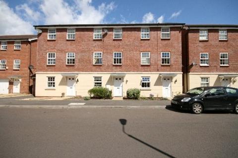 4 bedroom townhouse to rent - Trentbridge Close, Trentham Lakes, Stoke On Trent
