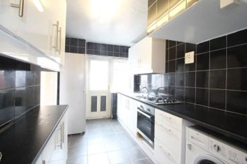 3 bedroom semi-detached house to rent - Boyn Hill Area, Maidenhead