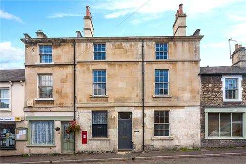 5 bedroom terraced house for sale - High Street, Batheaston, Bath, Somerset, BA1