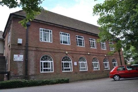 2 bedroom apartment to rent - Charlecotte House, 16 Millbrook Road East, Southampton