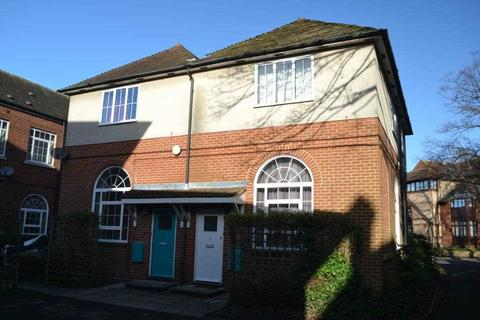 1 bedroom apartment to rent - Charlecotte House, Millbrook Road East, Southampton
