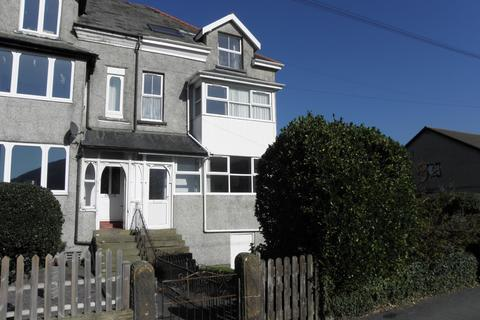 1 bedroom flat for sale - Flat 1, 20 Beach Road, Fairbourne LL38 2PX