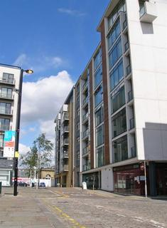 1 bedroom apartment to rent - Design House, High Street, Northern Quarter, Manchester, M4 1HT