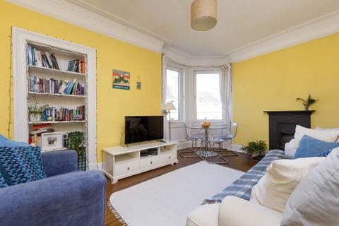 2 bedroom flat for sale - 51/9 Watson Crescent, Polwarth, EH11 1EW