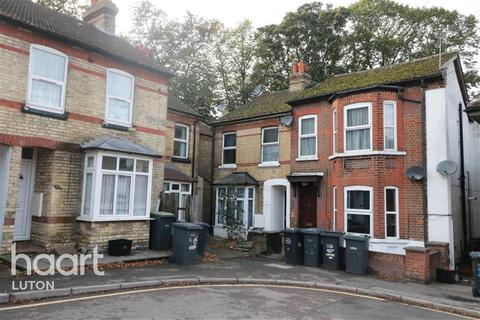 1 bedroom flat to rent - Grove Road, Luton Town