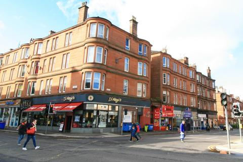 2 bedroom flat to rent - Minard Road, Shawlands, Glasgow, G41 2HR
