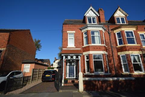 5 bedroom end of terrace house for sale - Norfolk Avenue, Heaton Chapel