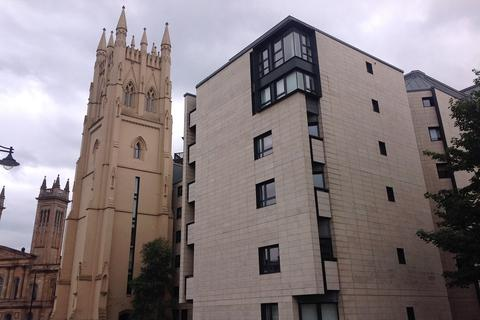 2 bedroom flat to rent - Park Circus Place, Park Circus, Glasgow, G3