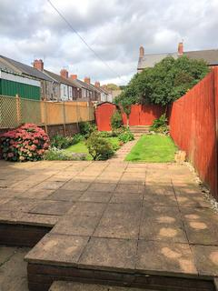 3 bedroom terraced house to rent - Balmoral Road, Newport NP19