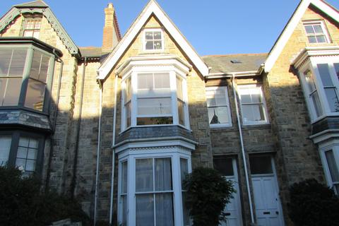 2 bedroom ground floor flat for sale - 32 Morrab Road, Penzance TR18