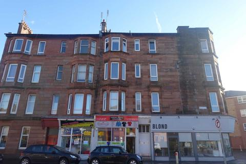 1 bedroom flat to rent - 99 Holmlea Road(2/2)  Cathcart