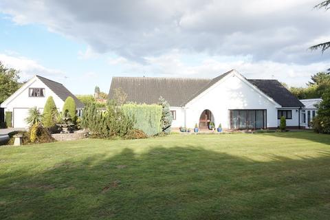 2 bedroom detached bungalow for sale - The Jardines, Derby Road, Nottingham, NG9